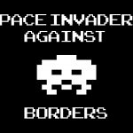 invadersbordersraw