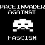 resizedimage530381-invadersfascismraw