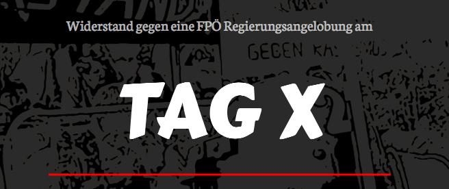 TAG-X