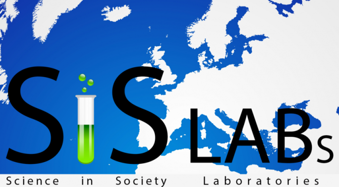 Science in Society Laboratories